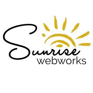 Sunrise Webworks