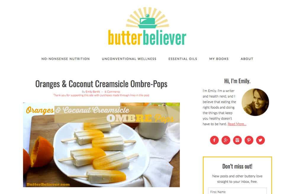 butterbeliever5