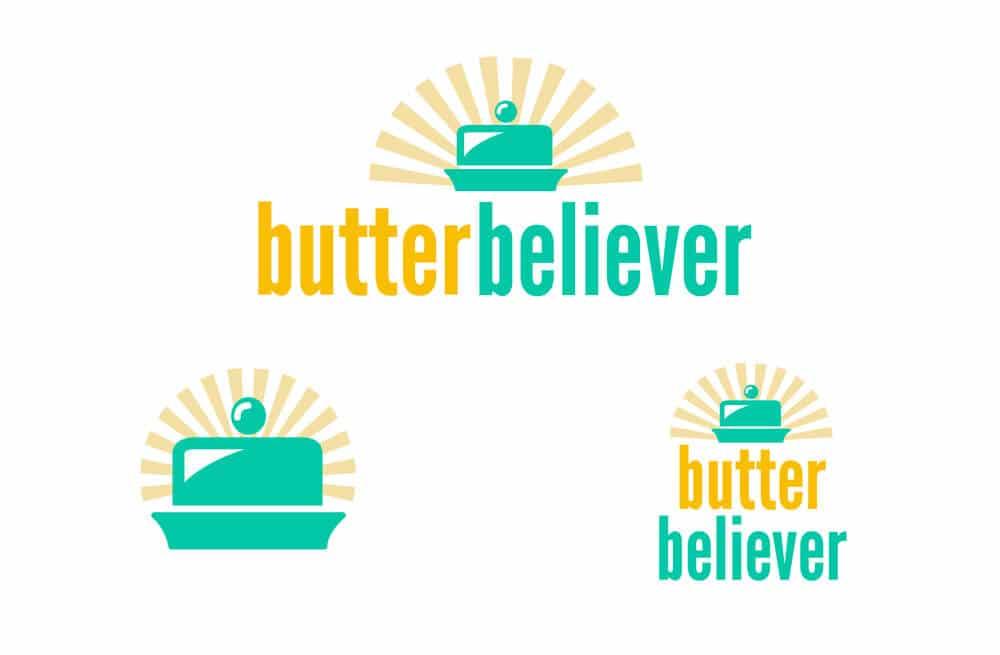 butterbeliever6