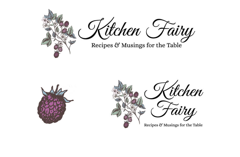 kitchenfairy5
