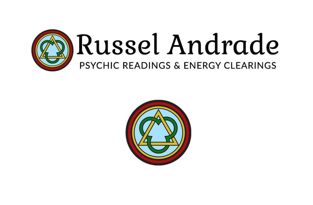 psychicsandiego7