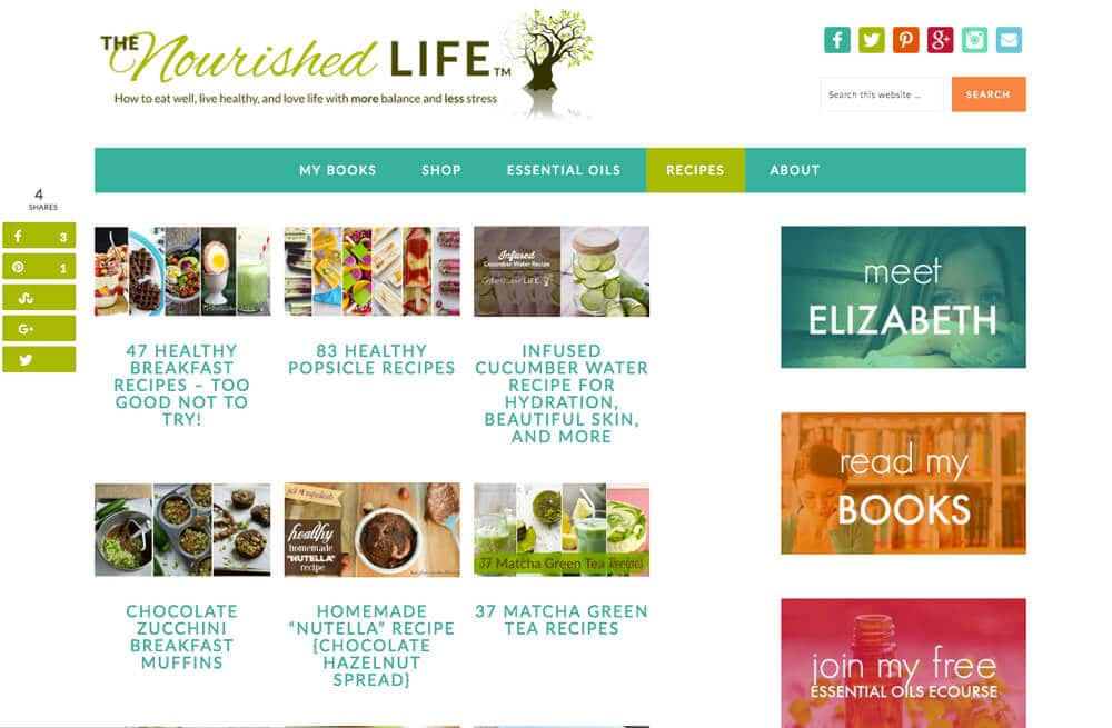 nourishedlife5