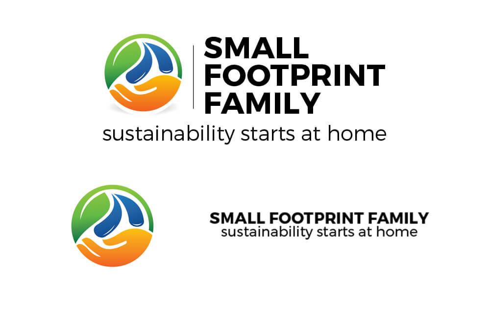 smallfootprintfamily3