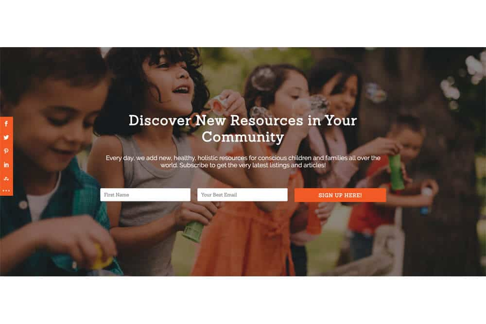 CCK-homepage-2