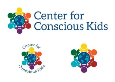 Center for Conscious Kids